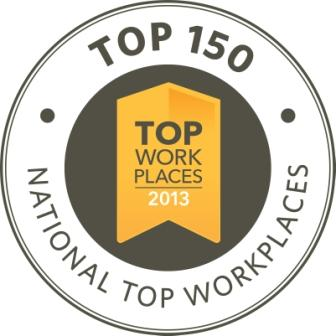 Aerotek Named to West Michigan's Best and Brightest Companies to Work For™ List