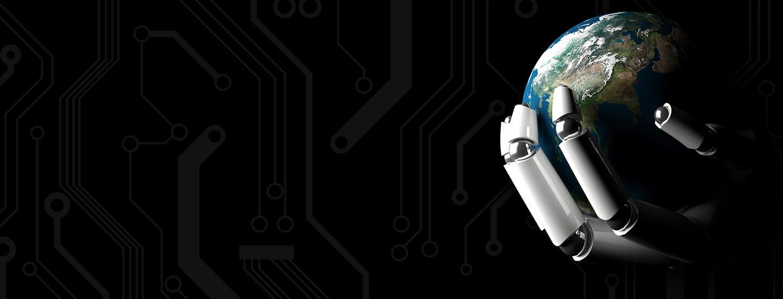 AI's Impact on Jobs, Talent, & HR   New Case Study   Allegis Group