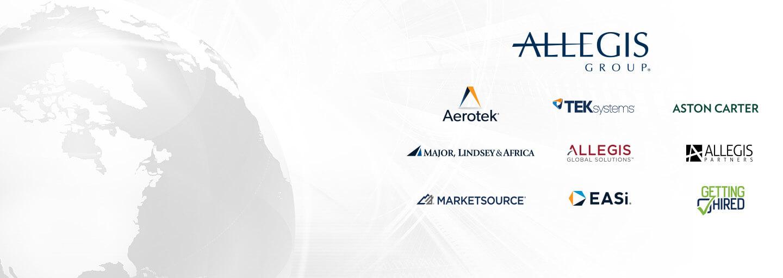 Allegis Group Family of Companies