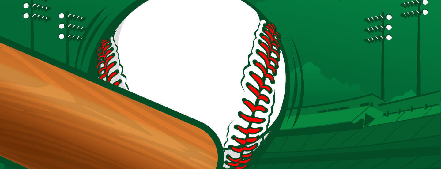 Allegis Group Talent Advisory Survey 2017 Knock Your Recruitment Process Out of the Park with Stakeholder Alignment