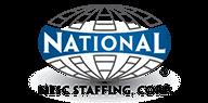NESC Staffing